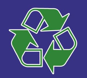 We Move Any Junk rubbish removal, the alternative to skip hire for domestic and commercial waste